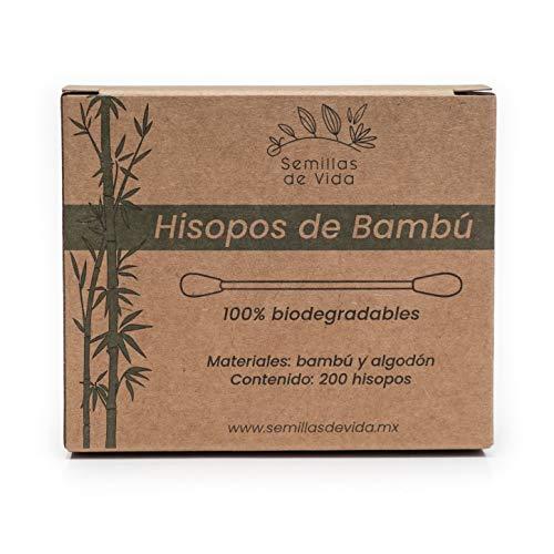 alfombras bambu amazon fabricante SemillasdeVida
