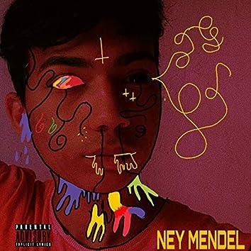 Ney Mendel