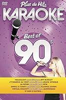 Best of 90s / Various [DVD]