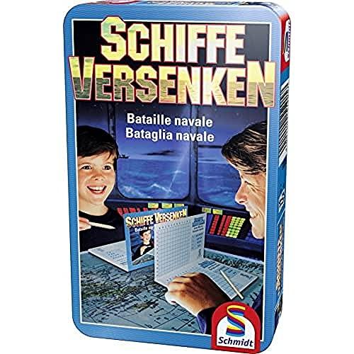 Schmidt Spiele 51205 DIY