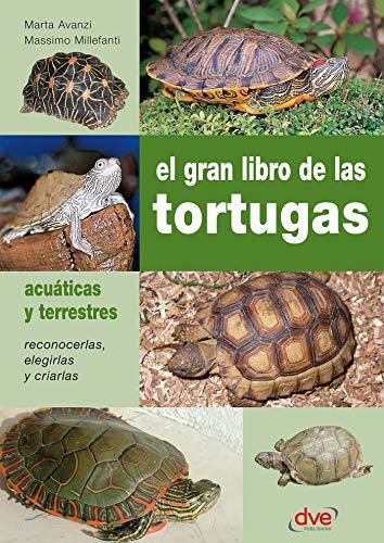 Acuario Para Tortugas marca