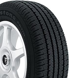 Bridgestone Blizzak DM-V1 Winter Radial Tire - 245/60R18 105R