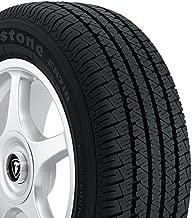 Firestone FR710 100T All- Season Radial Tire-235/60R17