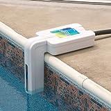 Rola-chem M-3000 Pool Sentry Outdoor, Home, Garden, Supply, Maintenance