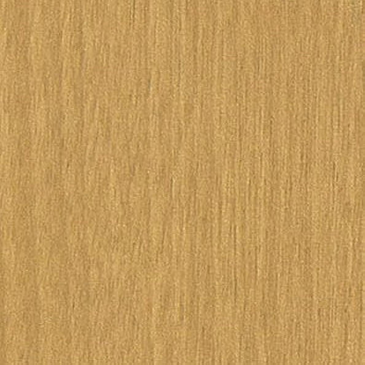 課すゆるい岩耐磨耗化粧合板 アイカマーレスボード 木目 BB-403 4x8 チェリー 追柾