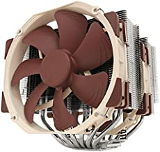 Best nh d15 82.5 cfm cpu cooler Reviews