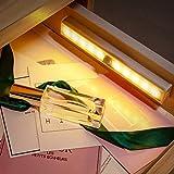 Immagine 1 ousfot luce armadio led guardaroba
