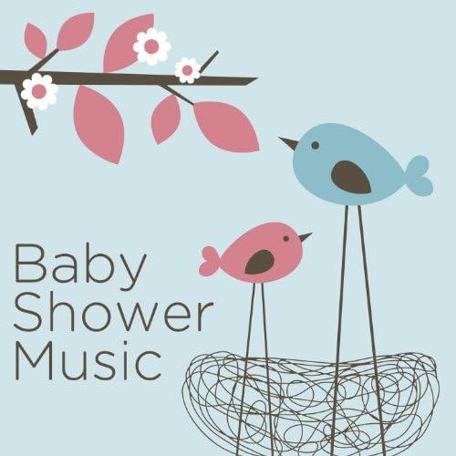 Baby Shower Maestro