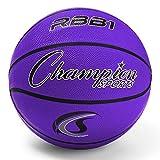 Champion Sports Rubber...image