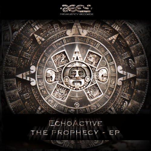 Echoactive