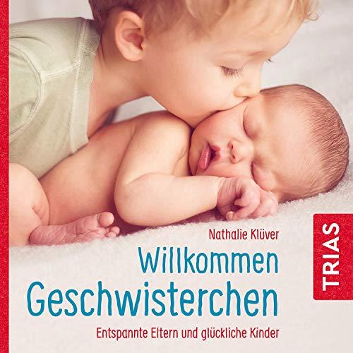 Willkommen Geschwisterchen Titelbild