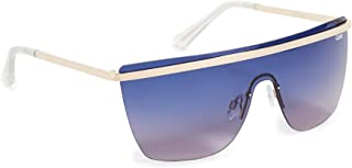 Quay Women's Get Right Sunglasses