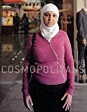 The Cosmopolitans: Zubin Shroff (E)