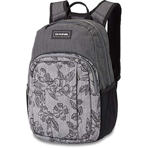 Dakine Petit sac à dos Campus S, 18 litres, sac...