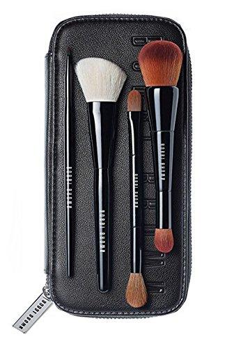 Bobbi Brown 2018 Pro Makeup Brush S