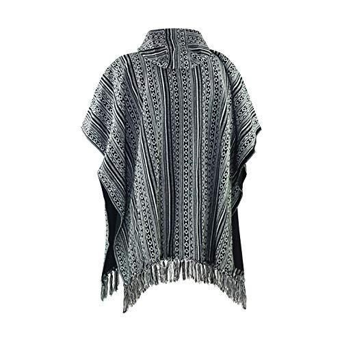 Ethno Designs T-Shirt Elvis `68 Special Regular fit