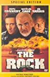 The Rock (Special Edition)