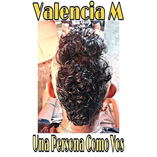 Valencia M