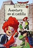 Aventura 2. Aventura en el castillo (Inolvidables)