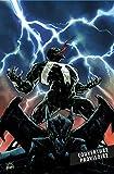 Venom T01 - Rex