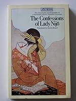 Confessions (Zenith)