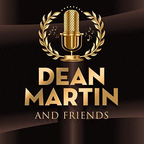 Dean Martin & Chorus