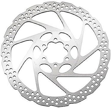 Shimano Bicycle Disc Brake Rotor - SM-RT56