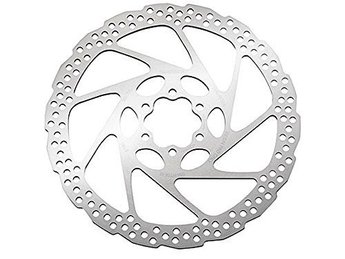 Shimano SM-RT56 Disc Brake Rotor 6-Bolt (180-mm)