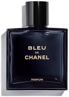Bl Eau de Chanel Parfum for Men Eau de Parfum 50ml
