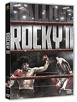 Rocky 2 [Italian Edition]