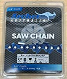 Archer 24' 3/8-050-84DL Ripping Chainsaw Chain Replaces 72RD084G A1EP-RP-84E