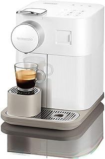 comprar comparacion De'Longhi Nespresso Gran Lattissima EN650B - Cafetera monodosis de cápsulas (con depósito de leche compacto, 19 bares, 9 r...