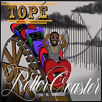 Roller Coaster (The Beginning)