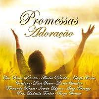 Promessas Vol.4