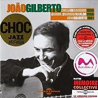 Chega De Saudade 1959 Oamor O S by Joao Gilberto (2012-07-10)