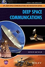 Best galileo space probe mission Reviews