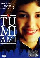Tu Mi Ami