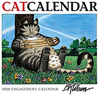 Best desk calendar size in illustrator Reviews