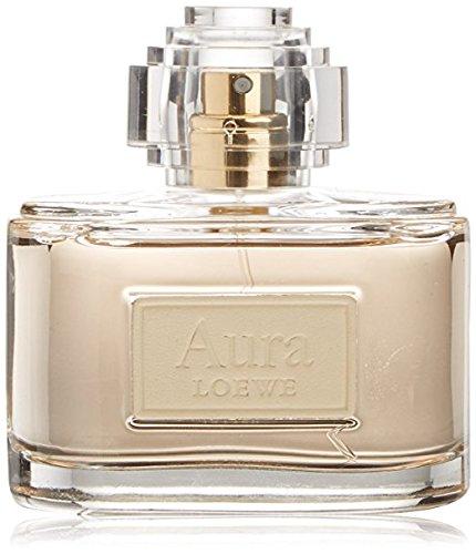 El Mejor Listado de Aura Loewe - los más vendidos. 2