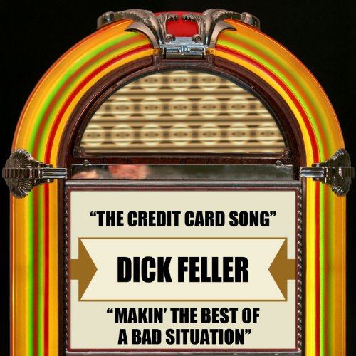 The Credit Card Song (Re-Recording)