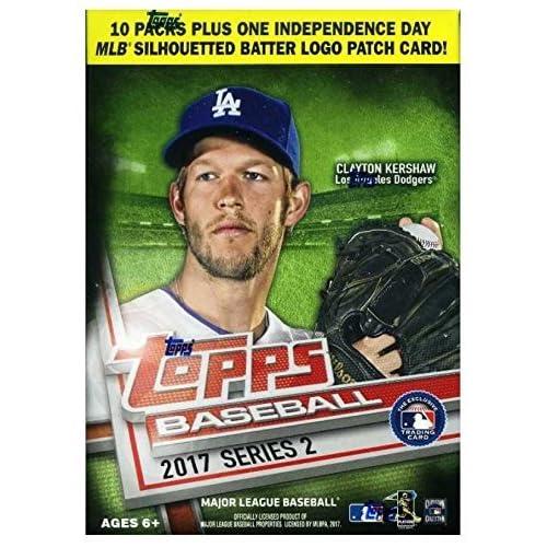 Baseball Card Amazoncom