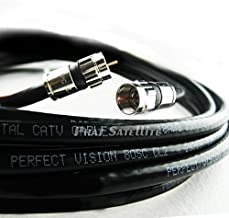 perfect vision rg6 coaxial cable