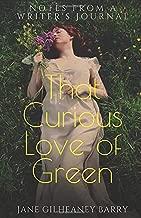 Best jan green artist Reviews