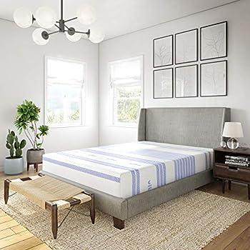 vibe mattress 2