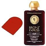 Bronz Express Lotion + Applicator
