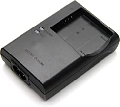 Battery Charger for Camera Canon CB-2LDC 2LDE NB-11L NB11L 11L A3500 A4000IS A3400 A2400 A2300 IXUS 125 2