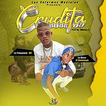 Crudita (feat. La Frecuencia MC)