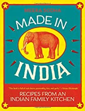 make in india book