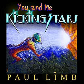 You and Me Kicking Stars