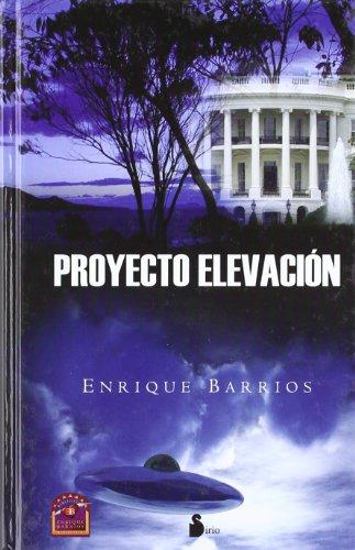 PROYECTO ELEVACION: 92 (2009)